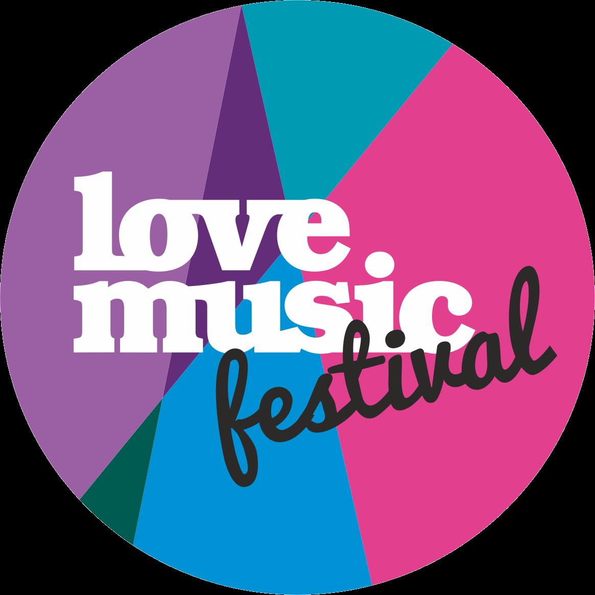 Festival Lovemusic