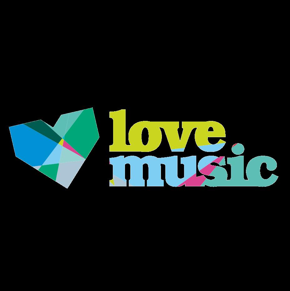 Lovemusic – značka tvého srdce