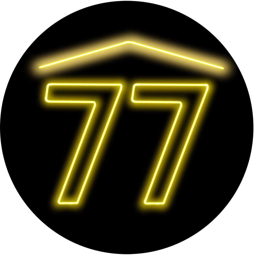 Chata 77