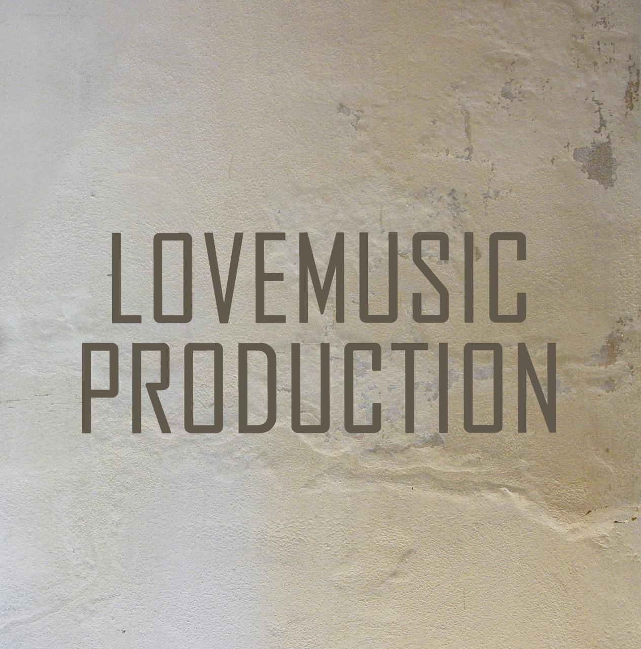 Lovemusic Production