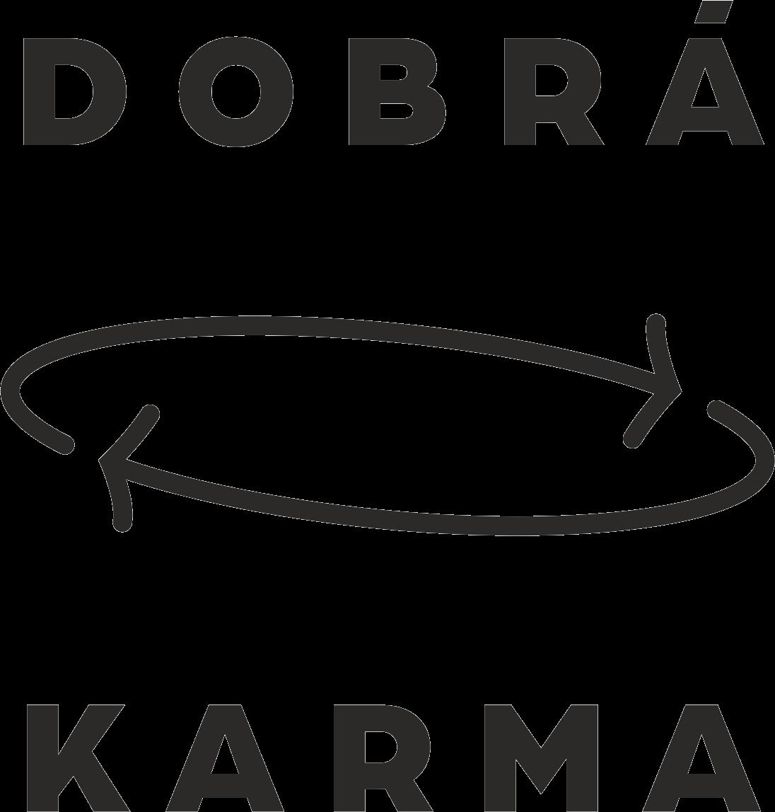Dobrá Karma